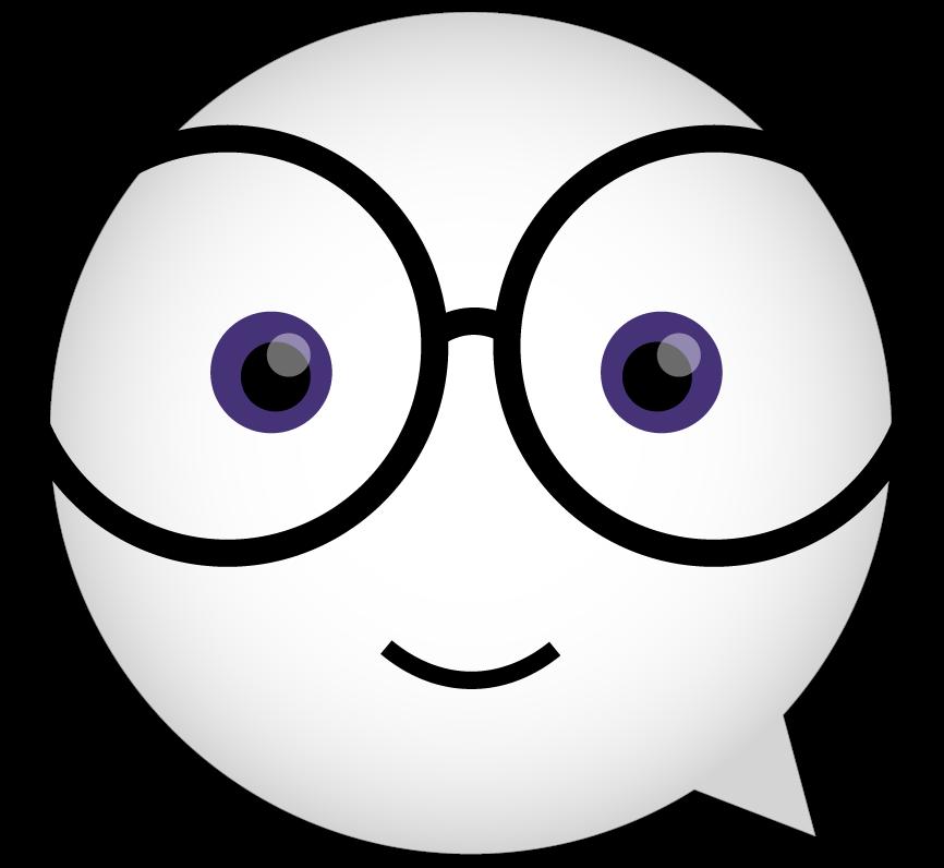 Basebot Icon